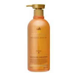 Lador Dermatical Hair-Loss Shampoo for Thin Hair 530ml - Шампунь против выпадения для тонких волос