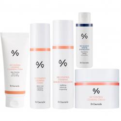 Dr.Ceuracle 5a Control Set - Набор для проблемной кожи