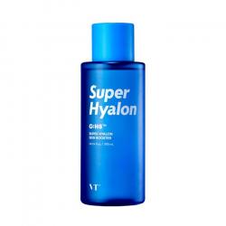 VT Super Hyalon Skin Booster 300ml