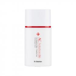 CU Skin Dr.Solution AC SOLUTION B6 35ml - Себорегулирующая противовоспалительная сыворотка