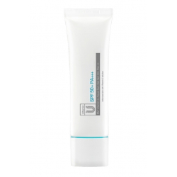 CU Skin VITAMIN U Aqua Sun Gel (SPF 50+PA+++) 50ml - Лёгкий солнцезащитный гель-крем