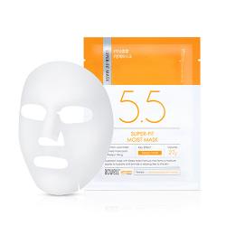 Acwell Super-Fit Moist Mask 27g