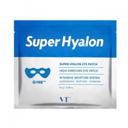 VT Super Hyalon Eye Patch