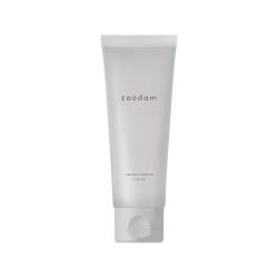 Zaodam Zazac Namoo Cream 80ml - Успокаивающий крем с экстрактом березы