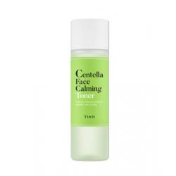 TIAM Centella Face Calming Toner 180ml - Успокаивающий тонер с центеллой