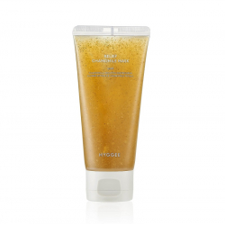 HYGGEE Relief Chamomile Mask Fresh 95ml