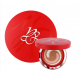 YU.R Moist Layer Cushion / SPF50+ PA+++ (№21) 25g - Тональный кушон 21 тон