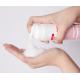 Medi-Peel Red Lacto First Collagen Essence 140ml - Эссенция с коллагеном и пробиотиками