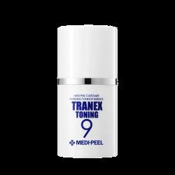 Medi-Peel Tranex Toning 9 50ml - Осветляющая эссенция