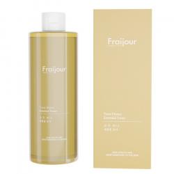 Fraijour Yuzu Honey Essential Toner 250ml - Успокаивающий антиоксидантный тонер