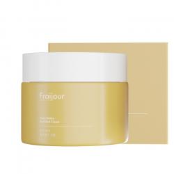 Fraijour Yuzu Honey Enriched Cream 50ml - Антиоксидантный питательный крем