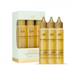 Lador Dermatical Active Ampoule 30ml - Сыворотка против выпадения волос