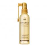 Lador Dermatical Scalp Tonic 120ml - Тоник для кожи головы против выпадения волос