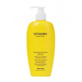 Medi-Peel Vitamin Dr.Body Lotion 400ml - Витаминный лосьон для тела