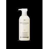 Lador Triplex Natural Shampoo 530ml - Шампунь для сухой чувствительной кожи головы