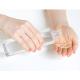 Etude House Soon Jung pH 5.5 Relief Toner 180ml - Успокаивающий тонер для сухой и чувствительной кожи