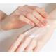 Etude House Soon Jung 2x Barrier Intensive Cream 60ml - Увлажняющий крем для чувствительной кожи