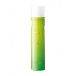 Lebel TRIE Powdery Spray 5 (170g)