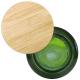 The Saem Jeju Fresh Aloe Cream 50ml