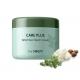 The Saem Care Plus Artemisia Steam Cream 100ml