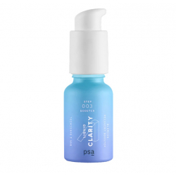 PSA Liquid Clarity: BHA & Bakuchiol Blemish Recovery Booster 15ml - Восстанавливающая сыворотка-бустер с BHA и бакучиолом