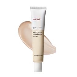 Manyo Factory Bifida Biome Aqua Barrier Cream 80ml - Увлажняющий крем с комплексом пробиотиков