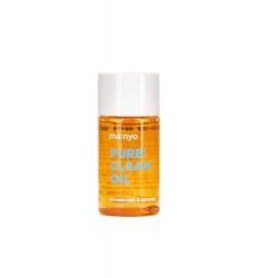 Manyo Factory Pure Cleansing Oil 25ml - Очищающее гидрофильное масло
