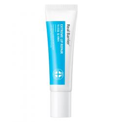 REAL BARRIER Extreme Lip Repair 7g - Бальзам для губ