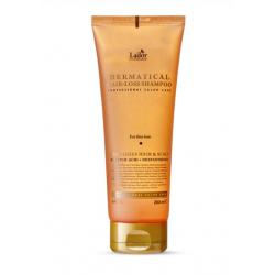 Lador Dermatical Hair-Loss Shampoo (For Thin Hair) 200ml