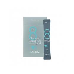Masil 8 Seconds Liquid Hair Mask 8ml