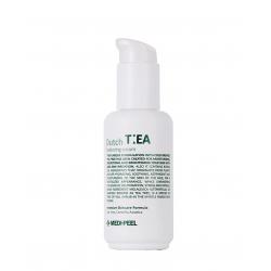 Medi-Peel Dutch Tea Balancing Cream 70ml - Успокаивающий себорегулирующий крем-гель