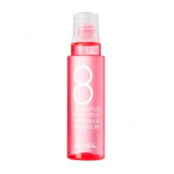 Masil 8 Seconds Salon Hair Repair Ampoule 15ml