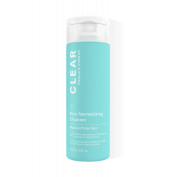 Paula's Choice Pore Normalizing Cleanser 177ml