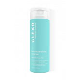 Paula's Choice Pore Normalizing Cleanser 177ml - Пенка для умывания для сужения пор
