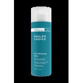 Paula's Choice Skin Balancing Pore-Reducing Toner 190ml - Себорегулирующий поросужающий тонер