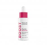 Paula's Choice Peptide Booster 20ml - Антивозрастная сыворотка с пептидами