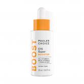 Paula's Choice C15 Super Booster 20ml - Сыворотка с витамином С