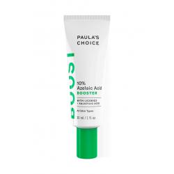 Paula's Choice 10% Azelaic Acid Booster 30ml - Сыворотка с азелаиновой кислотой