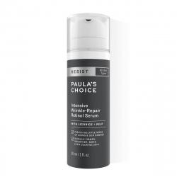 Paula's Choice Resist Intensive Wrinkle-Repair Retinol Serum 30ml - Антивозрастная сыворотка с ретинолом