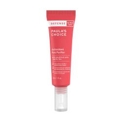 Paula's Choice Defense Antioxidant Pore Purifier 30ml - Сыворотка для очищения и сужения пор