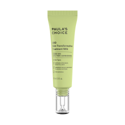 Paula's Choice CBD Skin Transformative Treatment Milk 30ml - Сыворотка с каннабидиолом