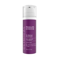Paula's Choice 1% Retinol Treatment 30ml - Крем с ретинолом 1%