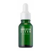 ROVECTIN Clean LHA Blemish Ampoule 15ml - Сыворотка для проблемной чувствительной кожи