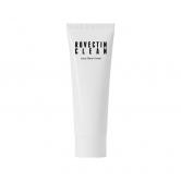 ROVECTIN Clean Lotus Water Cream 60ml - Лёгкий увлажняющий крем