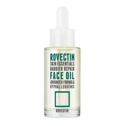 ROVECTIN Skin Essentials Barrier Repair Face Oil 30ml