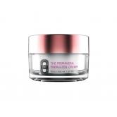YU.R The Primavera Energizer Cream 50g - Мультипептидный крем для лица
