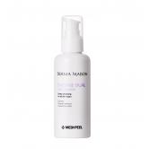 Medi-Peel Derma Maison Enzyme Dual Deep Cleanser 150ml - Энзимная глубокоочищающая пенка для умывания