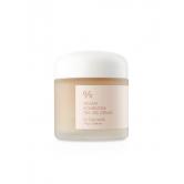 Dr.Ceuracle Vegan Kombucha Tea Gel Cream 75g - Антиоксидантный гель-крем с комбучей