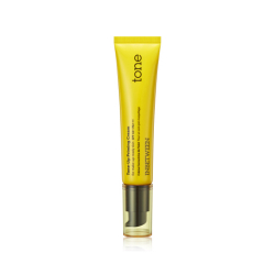 BLITHE Tone-Up Priming Cream SPF43+PA+++ 30ml - Праймер корректор тона