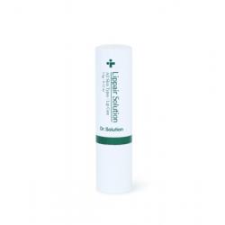 CU Skin Dr.Solution Lippair Solution 3.6g